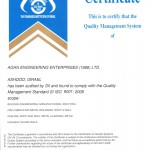 ISO-9001-2008-ENG